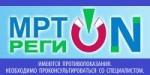 МРТ Орехово-Зуево Павловский-Посад